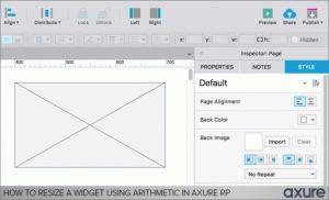 software development Archives - Attrecto